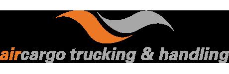 aircargo trucking & handling